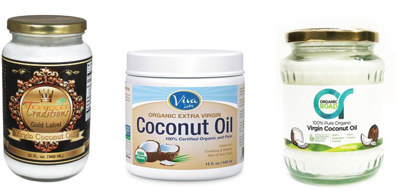 Que vitaminas para los cabellos punzar