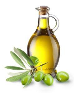 aceitunas-y-aceite-2
