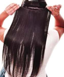cortina-de-cabello-60cm-colocacion-gratis-pelo-extensiones-4038-MLA118575221_5979-O