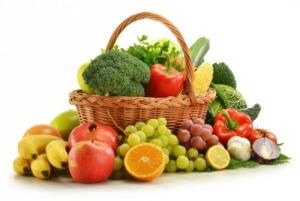alimentos-con-fibras-