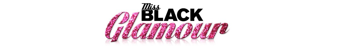 Bienvenid@ a Miss BlackGlamour