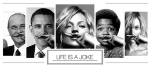 Life-is-a-joke-Elevenparis-9829