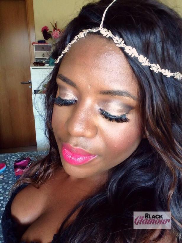 makeup verano 1