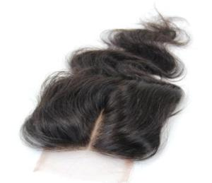 China_brazilian_human_hair_full_lace_closure_lace_frontal_hair_pieces20136241347150